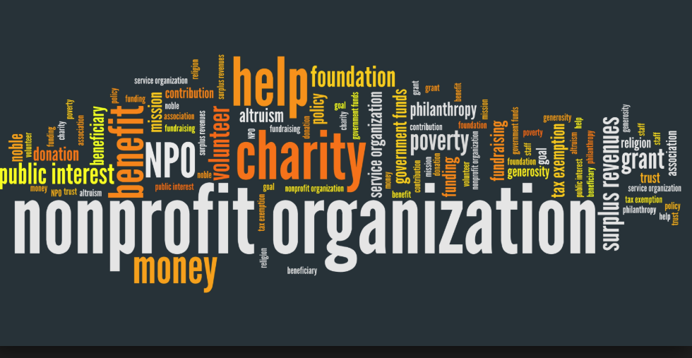 Applications for Non-Profit Funding Now Available